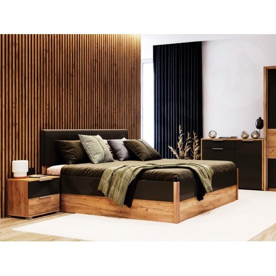 Schlafzimmer-Set Antona IV