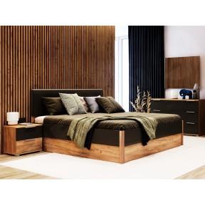 Schlafzimmer-Set Antona V
