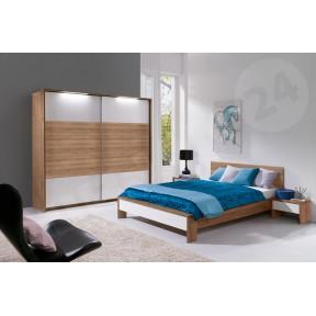 Schlafzimmer-Set Tikla I