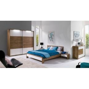 Schlafzimmer-Set Tikla II