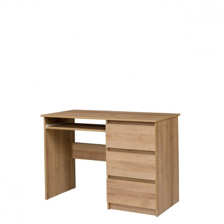 Schreibtisch Omso 110 OS09
