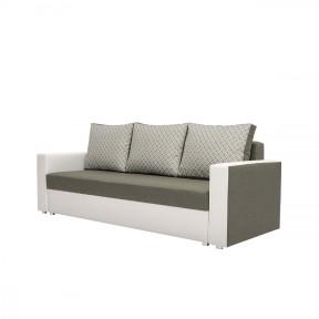 Sofa Ove mit Bettkasten und Schlaffunktion