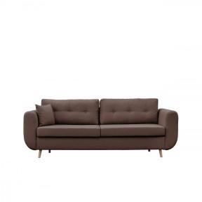 Sofa Dynan III mit Bettkasten und Schlaffunktion