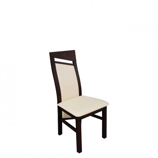 Stuhl JK61