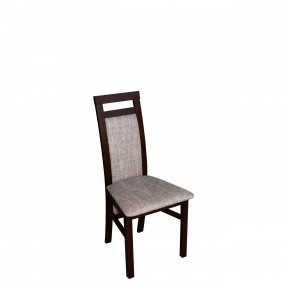 Stuhl JK75