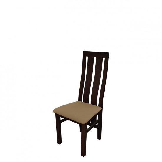 Stuhl JK69