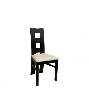 Stuhl K42