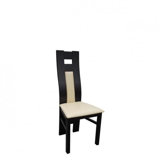 Stuhl JK41-B