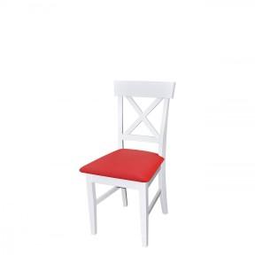 Stuhl JK64