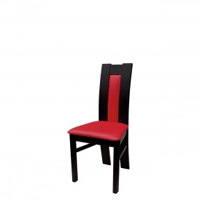 Stuhl JK41