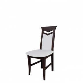 Stuhl JK24
