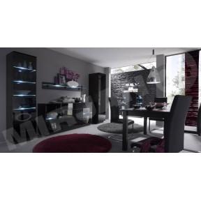 Wohnzimmer-Set Togo I