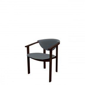 Stuhl K27