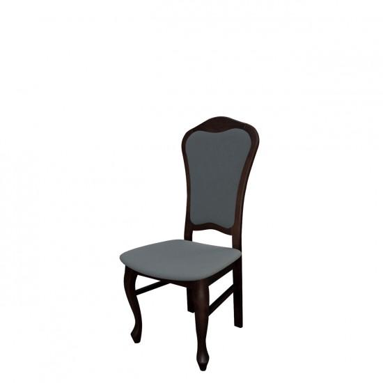 Stuhl JK30