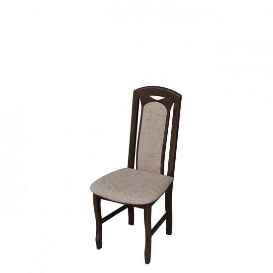 Stuhl JK34