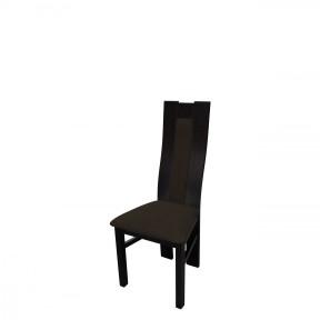 Stuhl K41-A