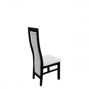 Stuhl JK55