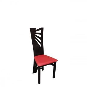 Stuhl JK56