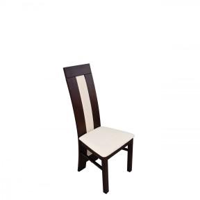Stuhl JK60