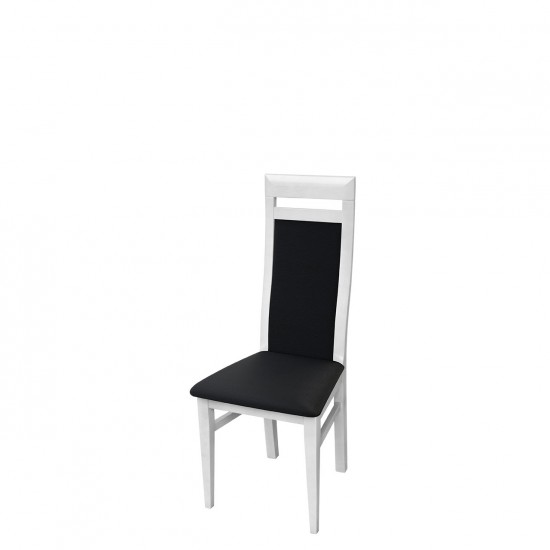 Stuhl JK70