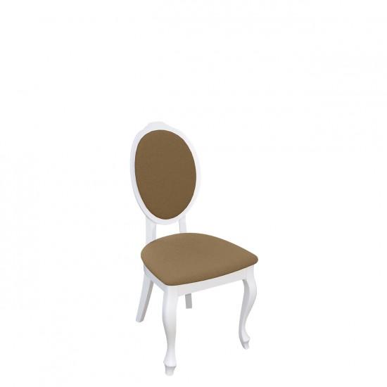 Stuhl JK76