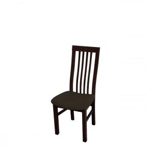 Stuhl JK5