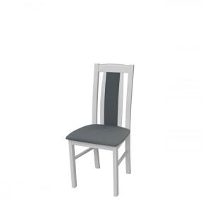 Stuhl JK26