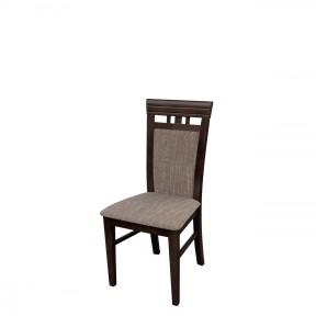 Stuhl JK31