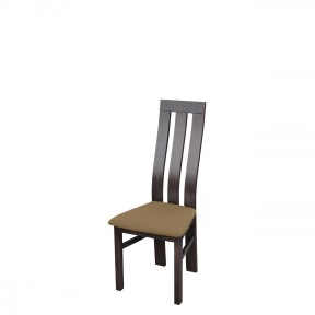 Stuhl JK74