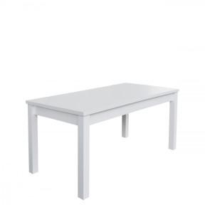 Ausziehbarer Tisch A18-L