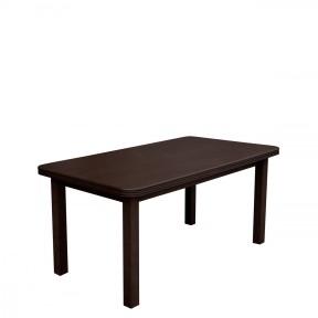 Ausziehbarer Tisch A11