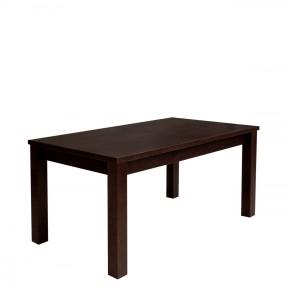 Ausziehbarer Tisch A18 90x170x250