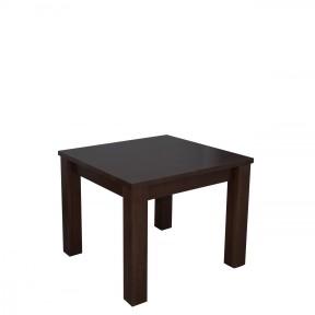 Ausziehbarer Tisch A24