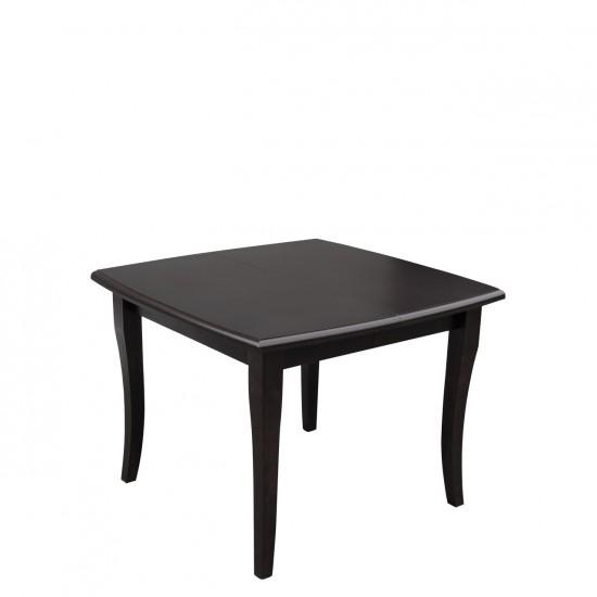 Ausziehbarer Tisch A30