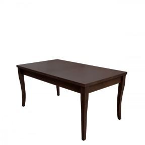 Ausziehbarer Tisch A31