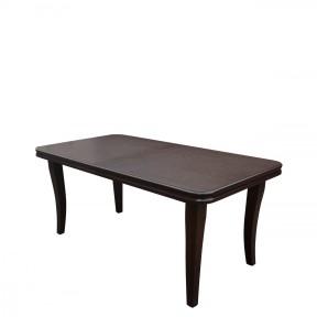 Ausziehbarer Tisch A32