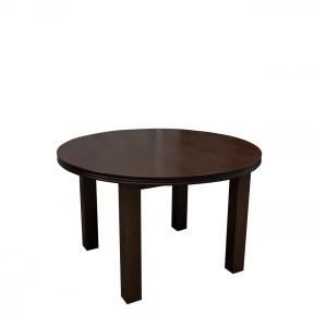 Ausziehbarer Tisch A33 FI