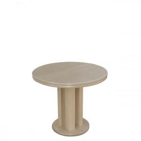 Ausziehbarer Tisch A35