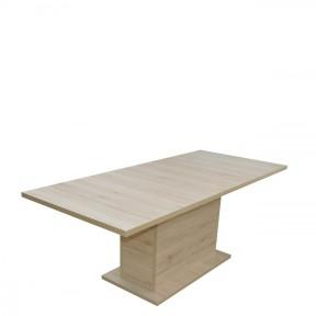 Ausziehbarer Tisch A46-L