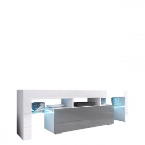 TV-Lowboard Gordo 138