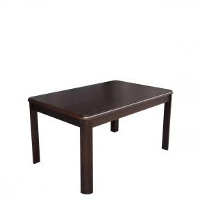 Ausziehbarer Tisch A1