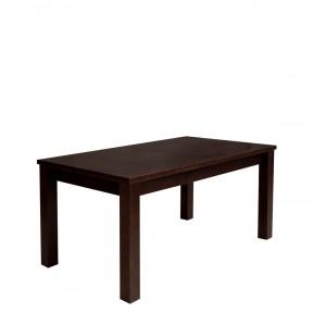 Ausziehbarer Tisch A18 80x140x180