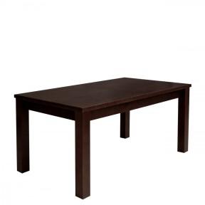 Ausziehbarer Tisch A18 100x200x290