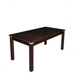 Ausziehbarer Tisch A18-L-S