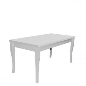 Ausziehbarer Tisch A31-L