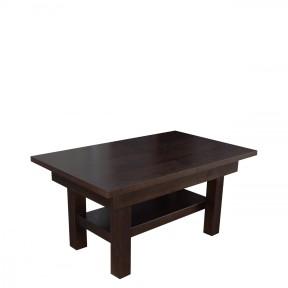 Ausziehbarer Tisch A37