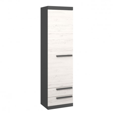Schrank Italian IT04
