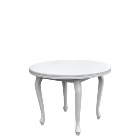 Ausziehbarer Tisch A4 Fi