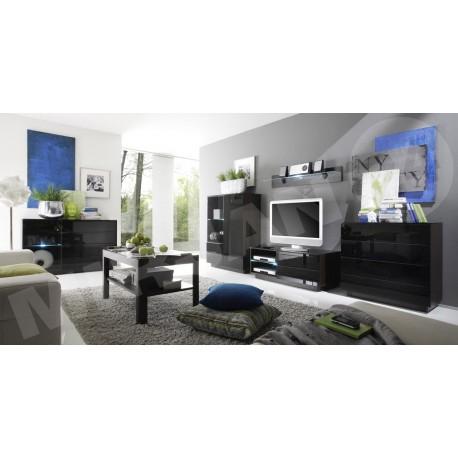 Wohnzimmer-Set Togo II