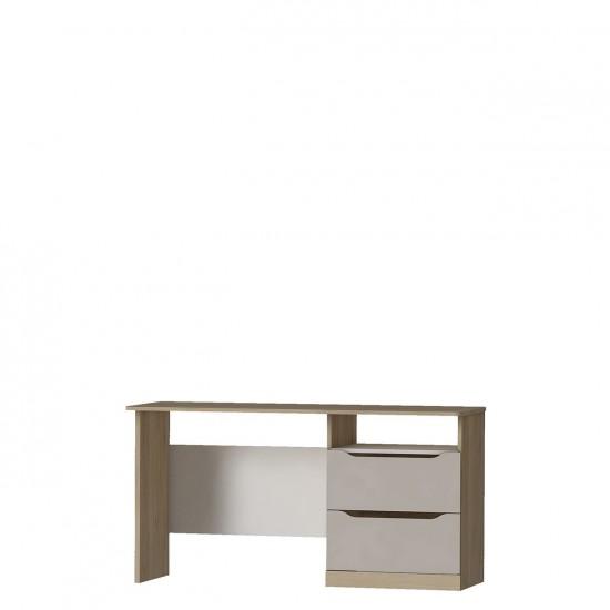 Schreibtisch Brisk BS01